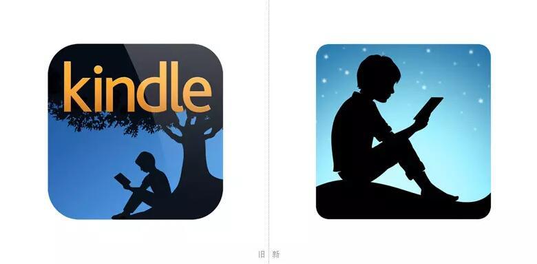 app 浅色背景图片素材